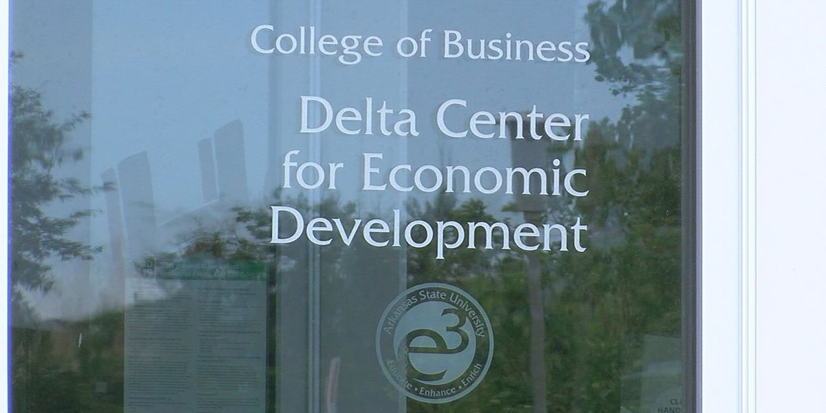 A-State Delta Center partners with Arkansas 30 Day Loan Fund to help small businesses