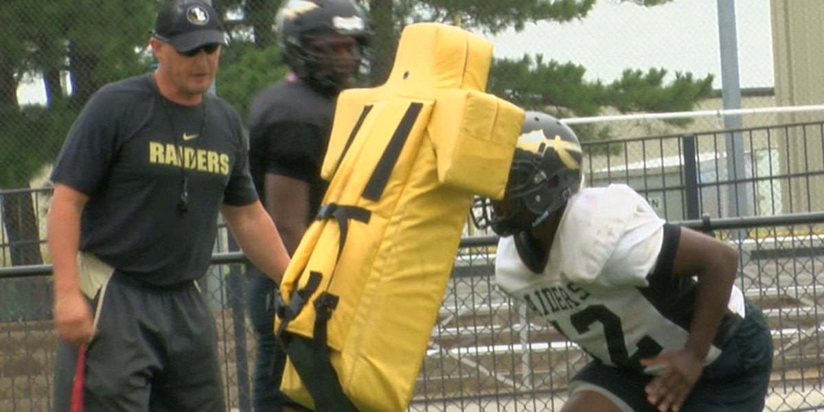 FFN Game of the Week preview: Nettleton