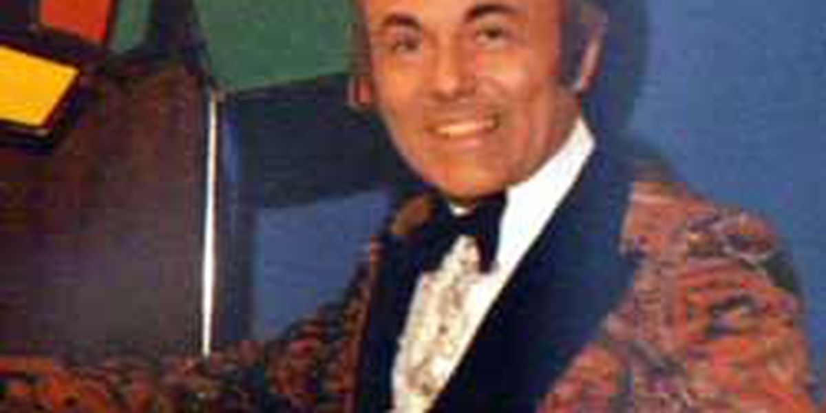 'Mr. Magic' of WMC-TV's 'Magicland' dies at age 92