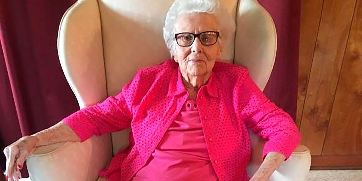 Marshfield, Mo. woman, believed to be last Civil War widow, dies at 101