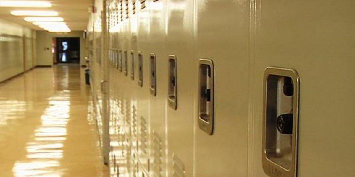 Co-sponsor, school superintendents sound off on HB 1222