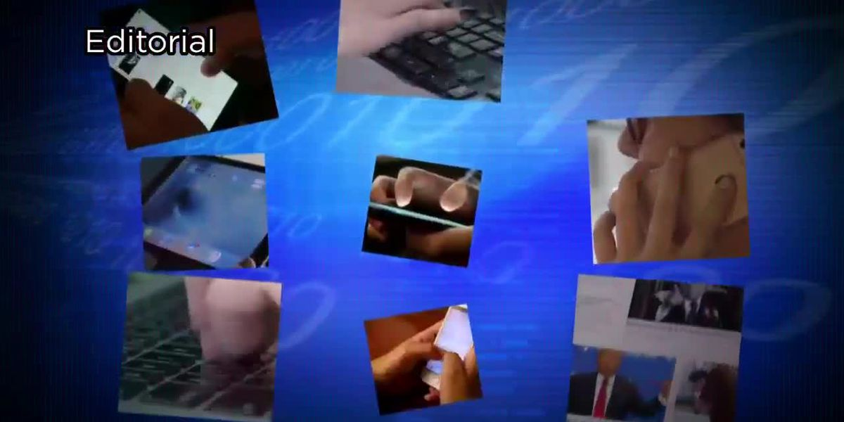 A Better Region 8: Watching for scammers' new tricks