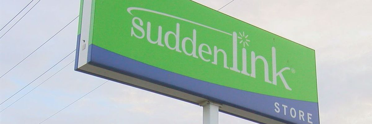 Citizens air grievances at community meeting with Suddenlink