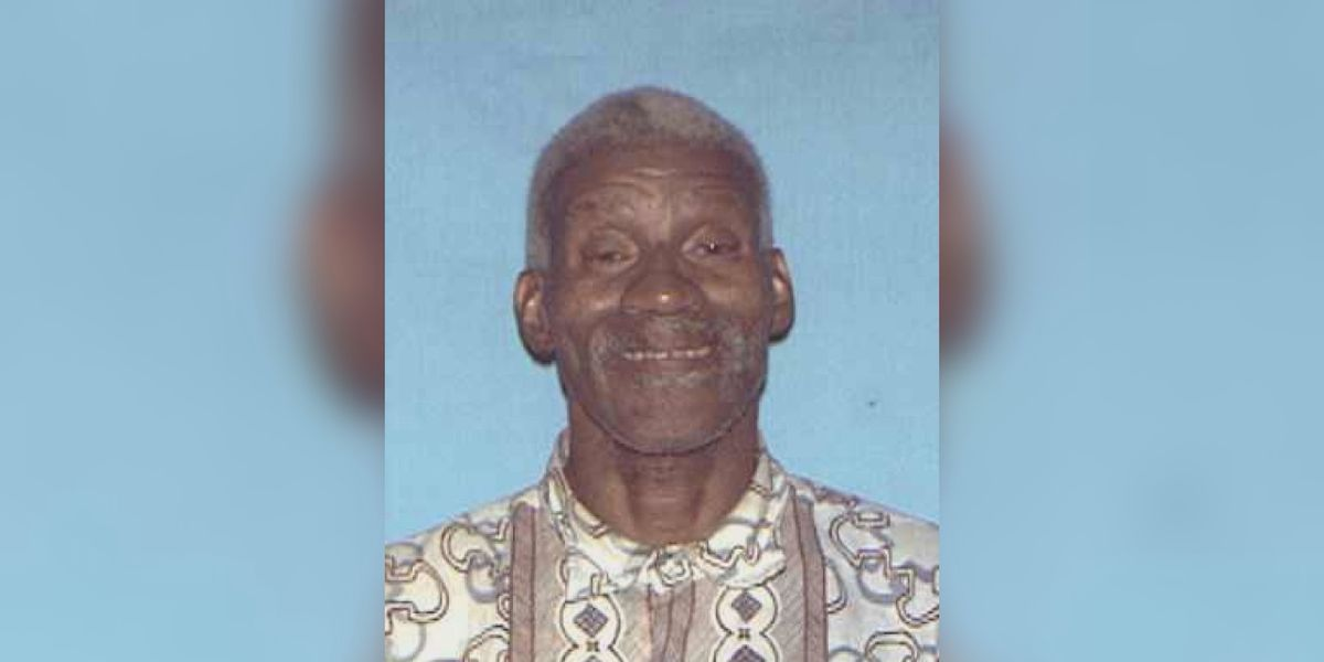 Missing Kennett man's body found