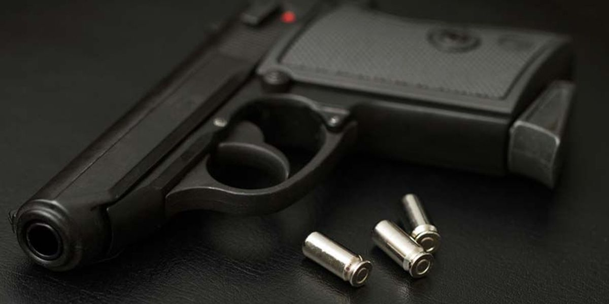 Arkansas lawmakers reworking gun law nullification effort