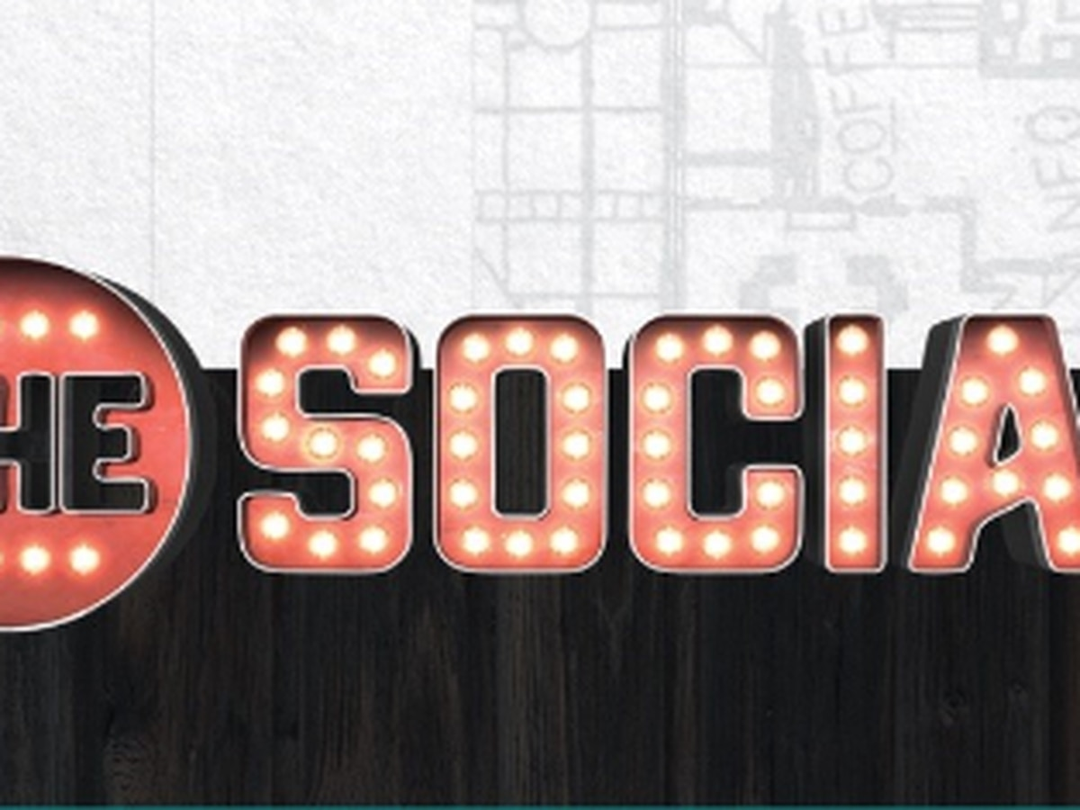 """""""The Social"""" coming to Greensborough Village in 2020"""