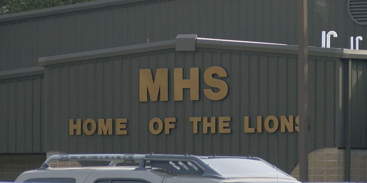 School adopts revamped, stricter student drug testing policy