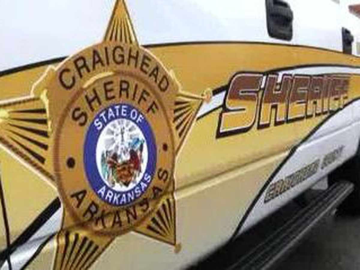 Deputies hunting for thief who stole coin collection from camper