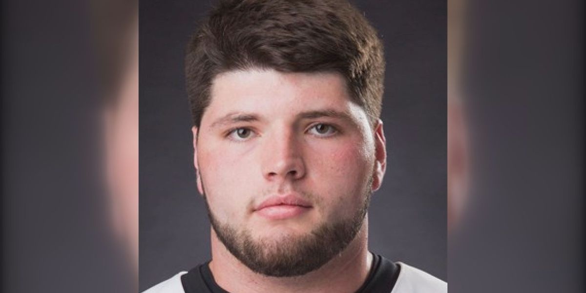 SEMO lineman Forbes officially signs with the Cleveland Browns