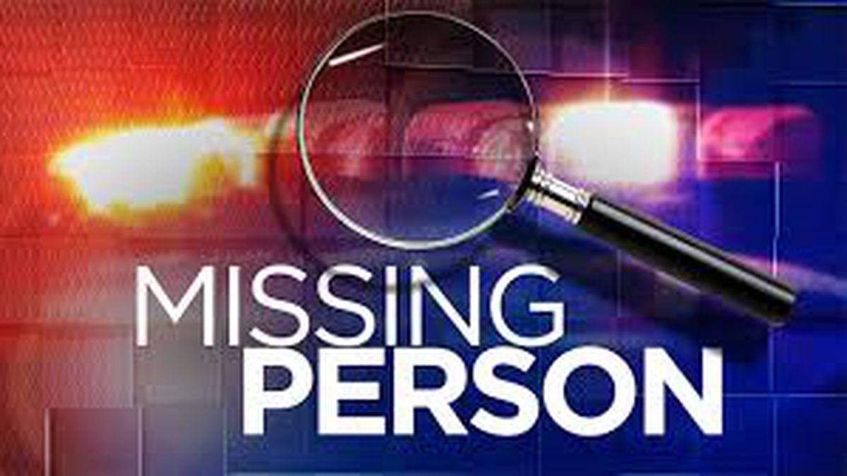 Silver alert issued for missing Horseshoe Bend man