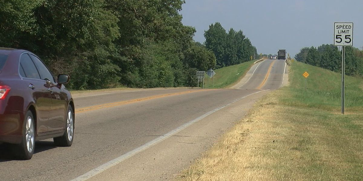More lanes will add safety for drivers, law enforcement