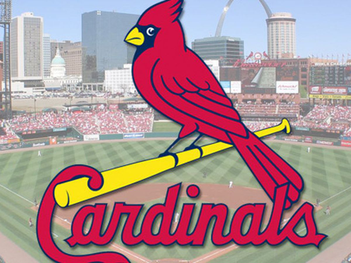 Pujols homers for Angels, but Cards take Saturday's contest 4-2