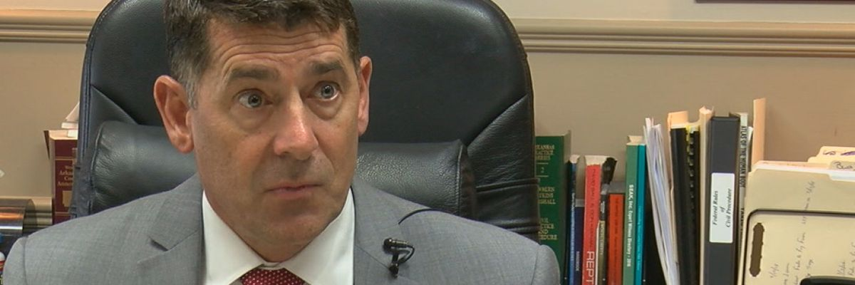 Attorney reacts to possible settlement in lawsuit against the city of Walnut Ridge