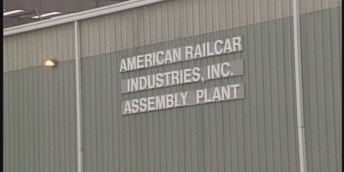 Oregon company purchases ARI