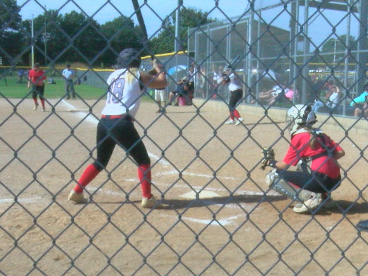 Tournament brings 68 teams, economic boost to Jonesboro