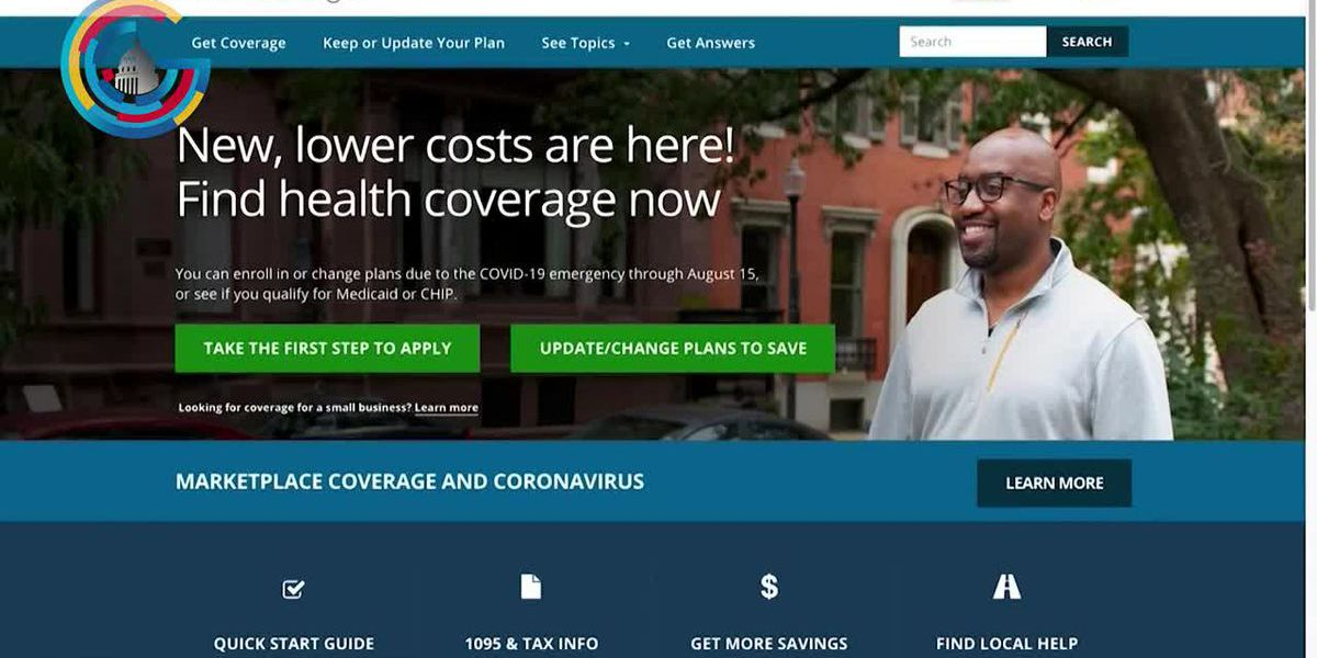 ACA enrollment extended: What you need to know