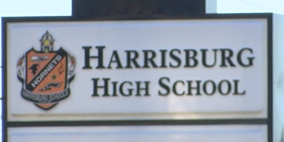 Harrisburg school board votes to name new superintendent