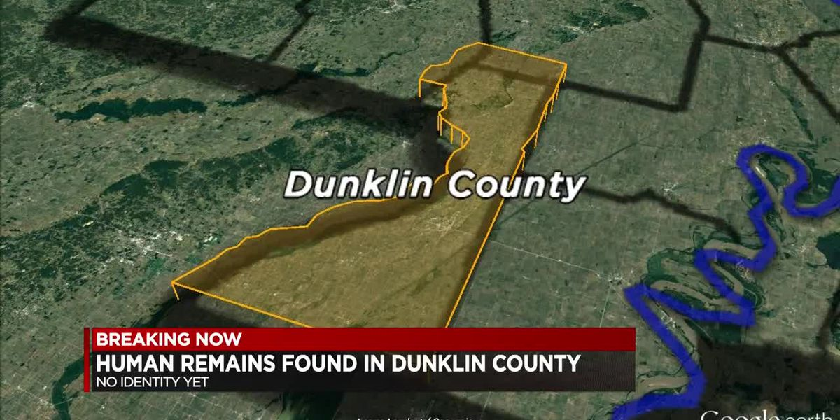 Human remains found in Dunklin County