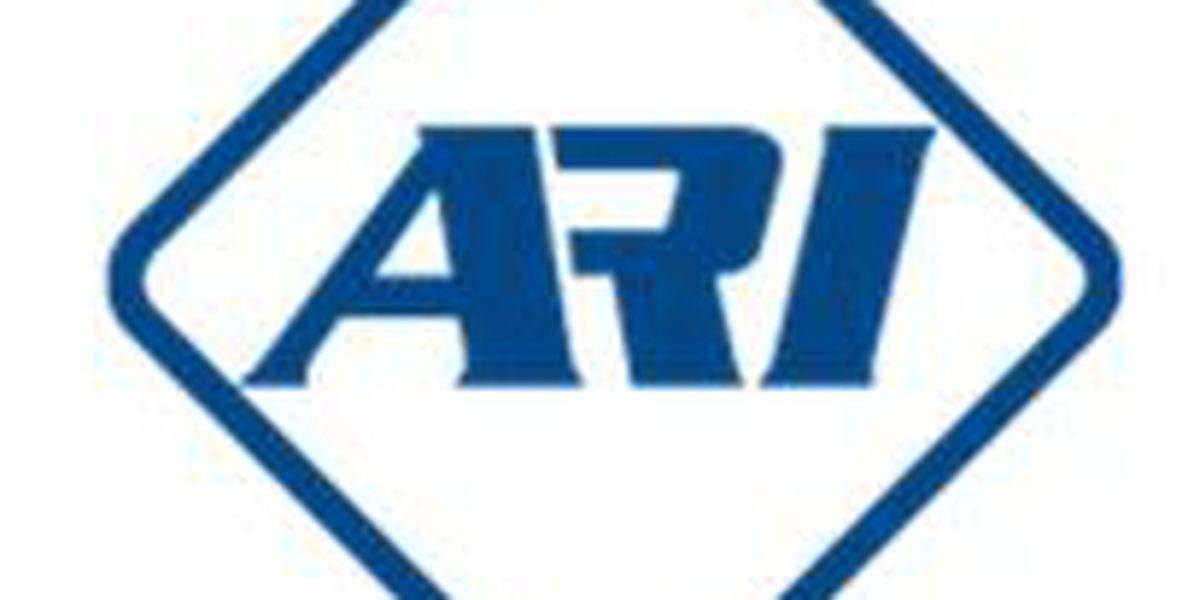 Company within ARI adds 60 jobs, starts new facility