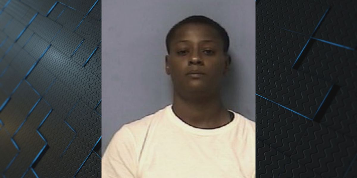 Woman convicted of second degree murder