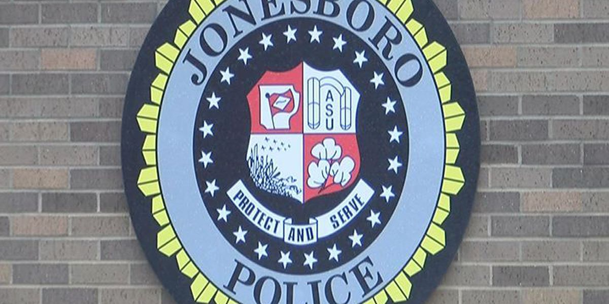 JPD to conduct own training academy to get new hires on the streets faster