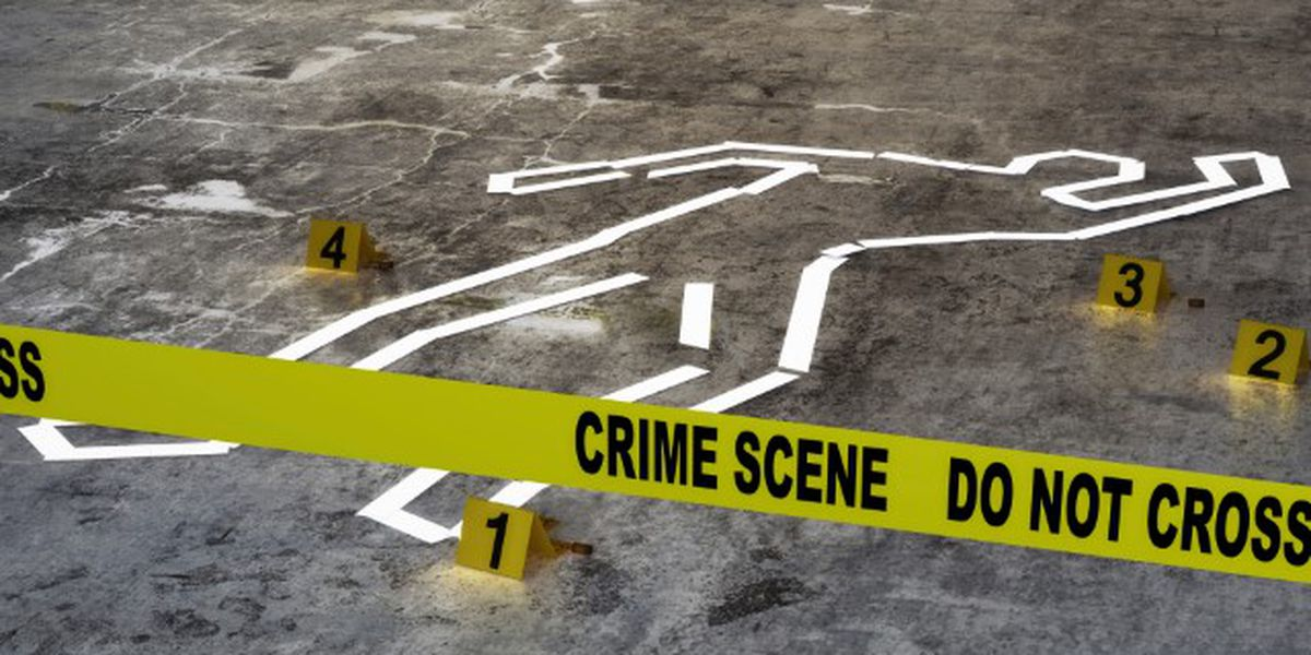 Police investigating second deadly shooting in less than a week