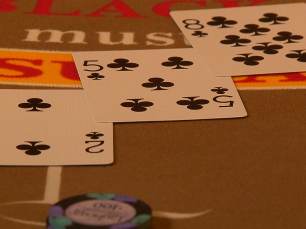 Penn National Gaming to close Resorts Casino Tunica