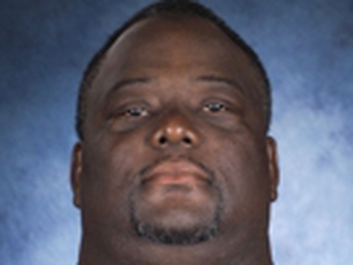 Osceola hires Jamie Carter as new head football coach