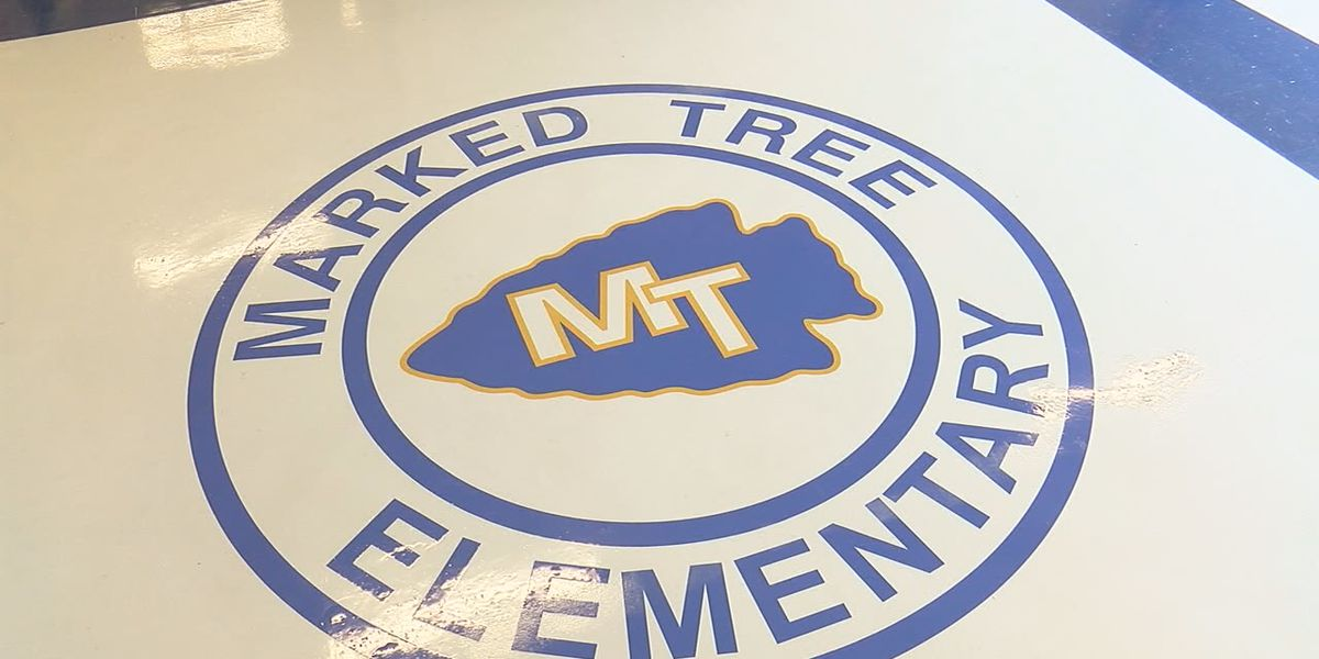 Marked Tree School District to wear masks through end of school year