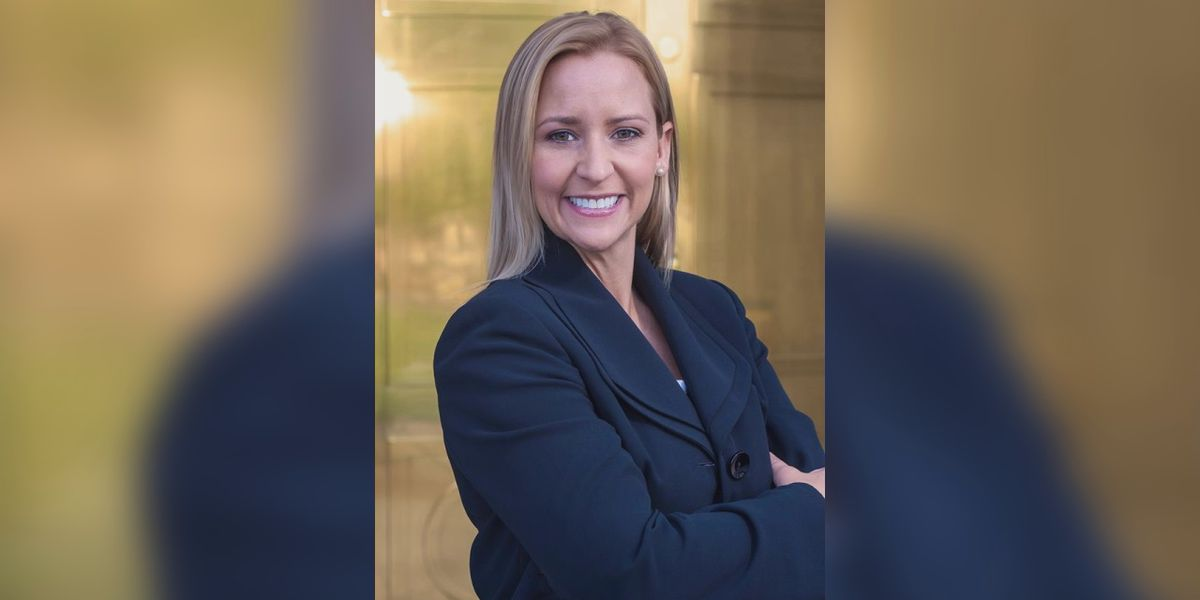 Arkansas AG asks for more time to respond to abortion case