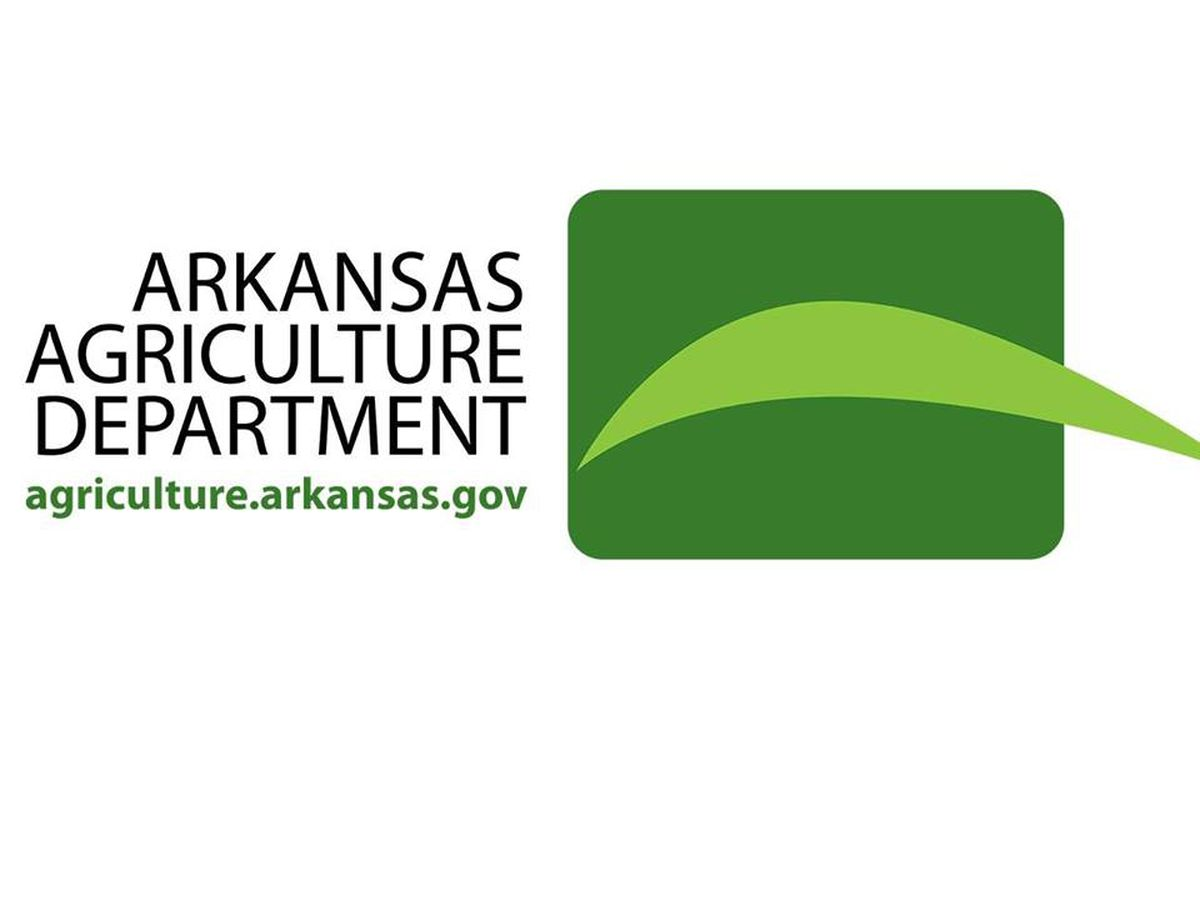 Caraway, Searcy to receive water/wastewater project funding