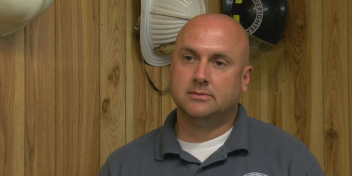Hoxie adds Code Enforcement Officer position