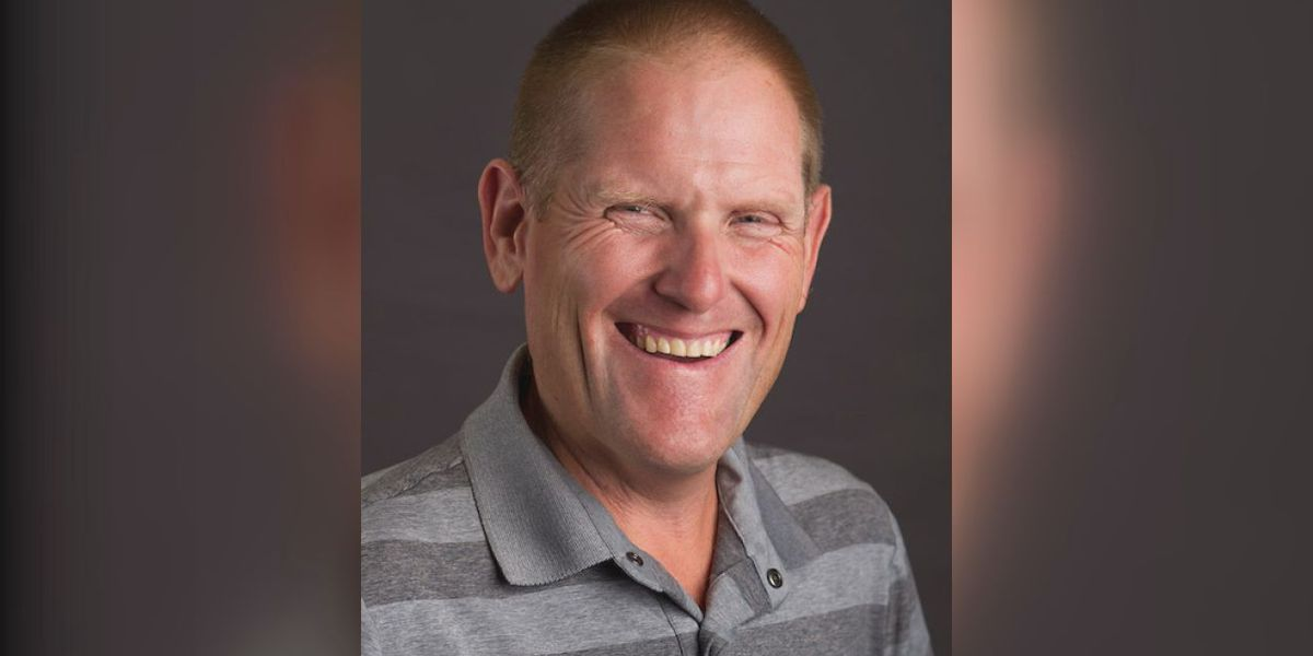 A-State professor is remembered