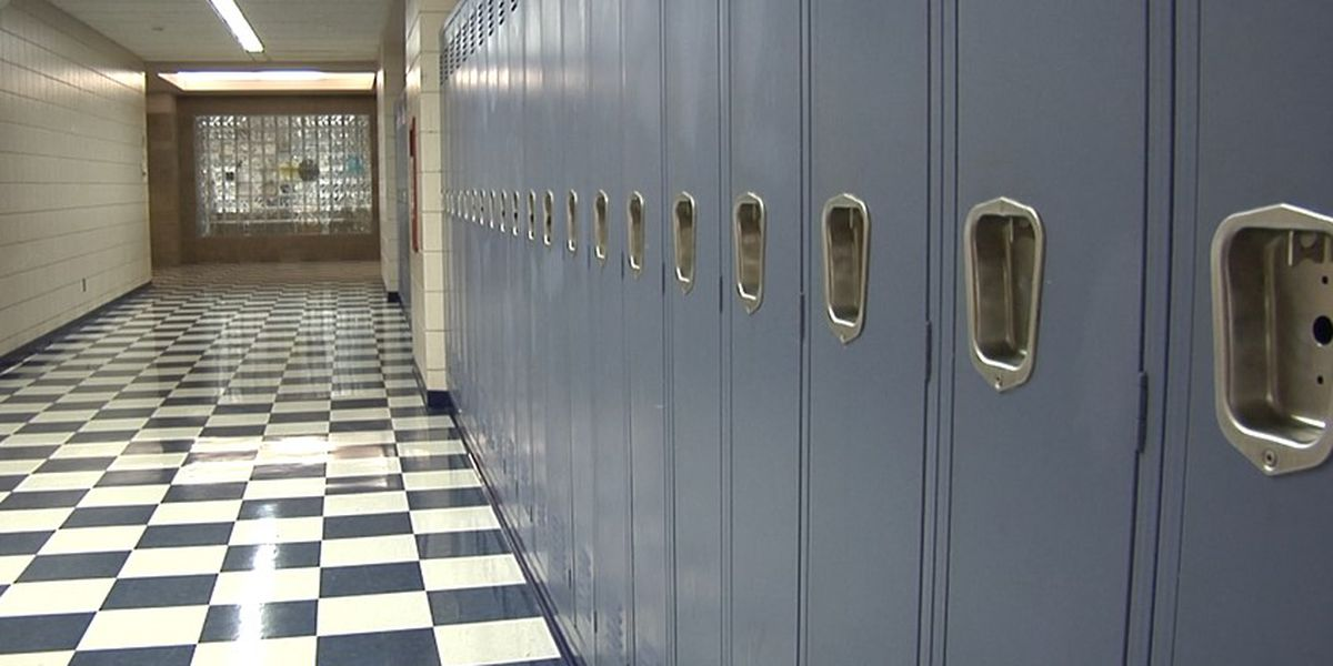 North Pemiscot Junior High, High School goes virtual due to COVID-19.