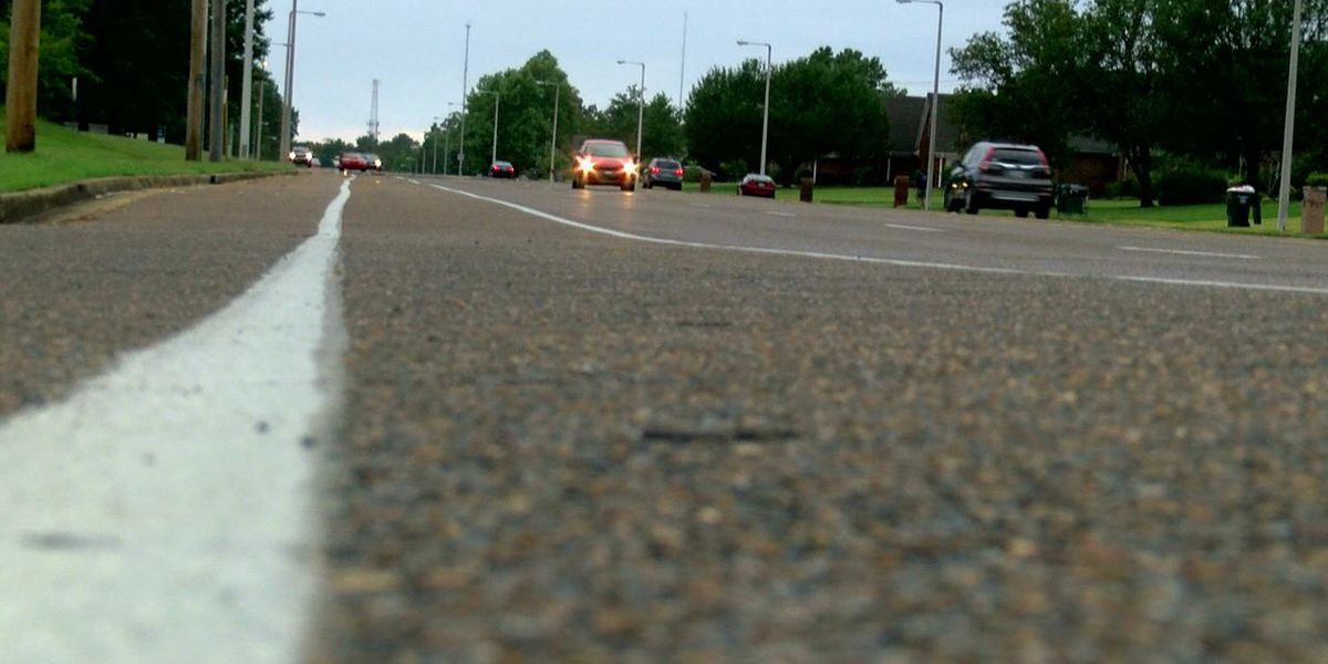 Arkansas mulls spending $3.6B on road improvement projects