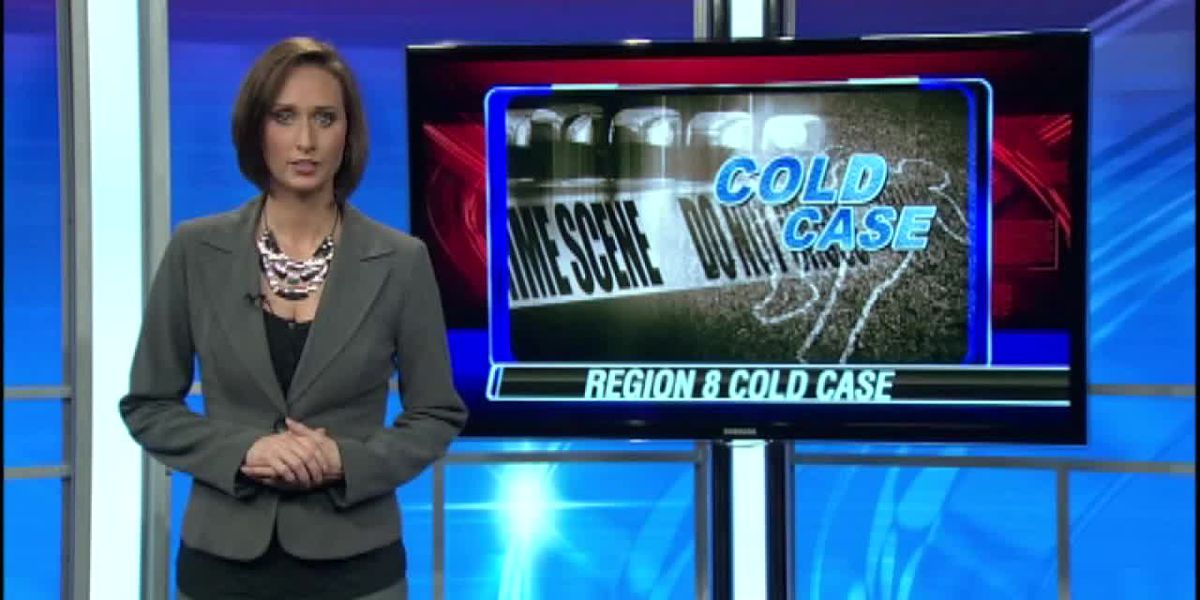 REGION 8 ARCHIVES: Amanda Hanson looks at the 2004 murder of Rebekah Gould