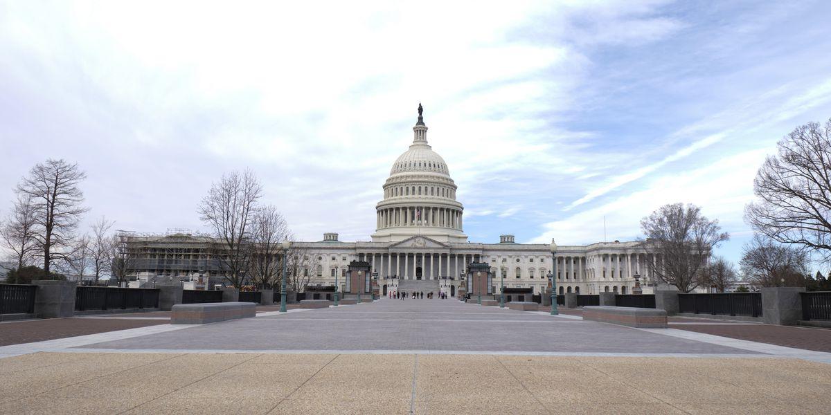 Lawmakers respond to House impeachment vote