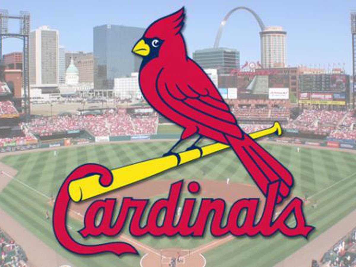 Busch Stadium to increase capacity