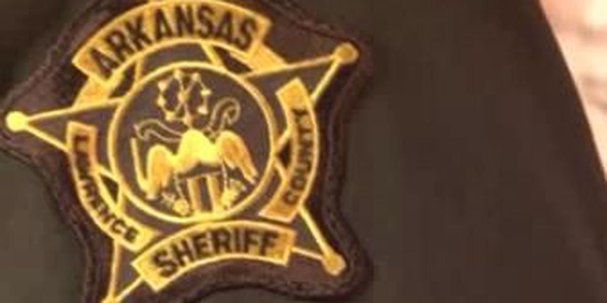 Sheriff's department, ASP investigating death of 8-year-old girl
