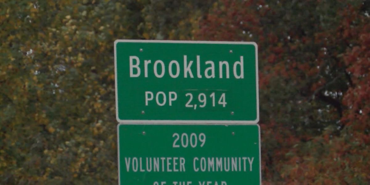 Brookland looks to keep growing in 2021
