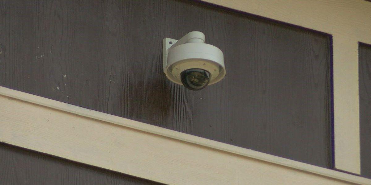 Good surveillance cameras key to investigations, police say