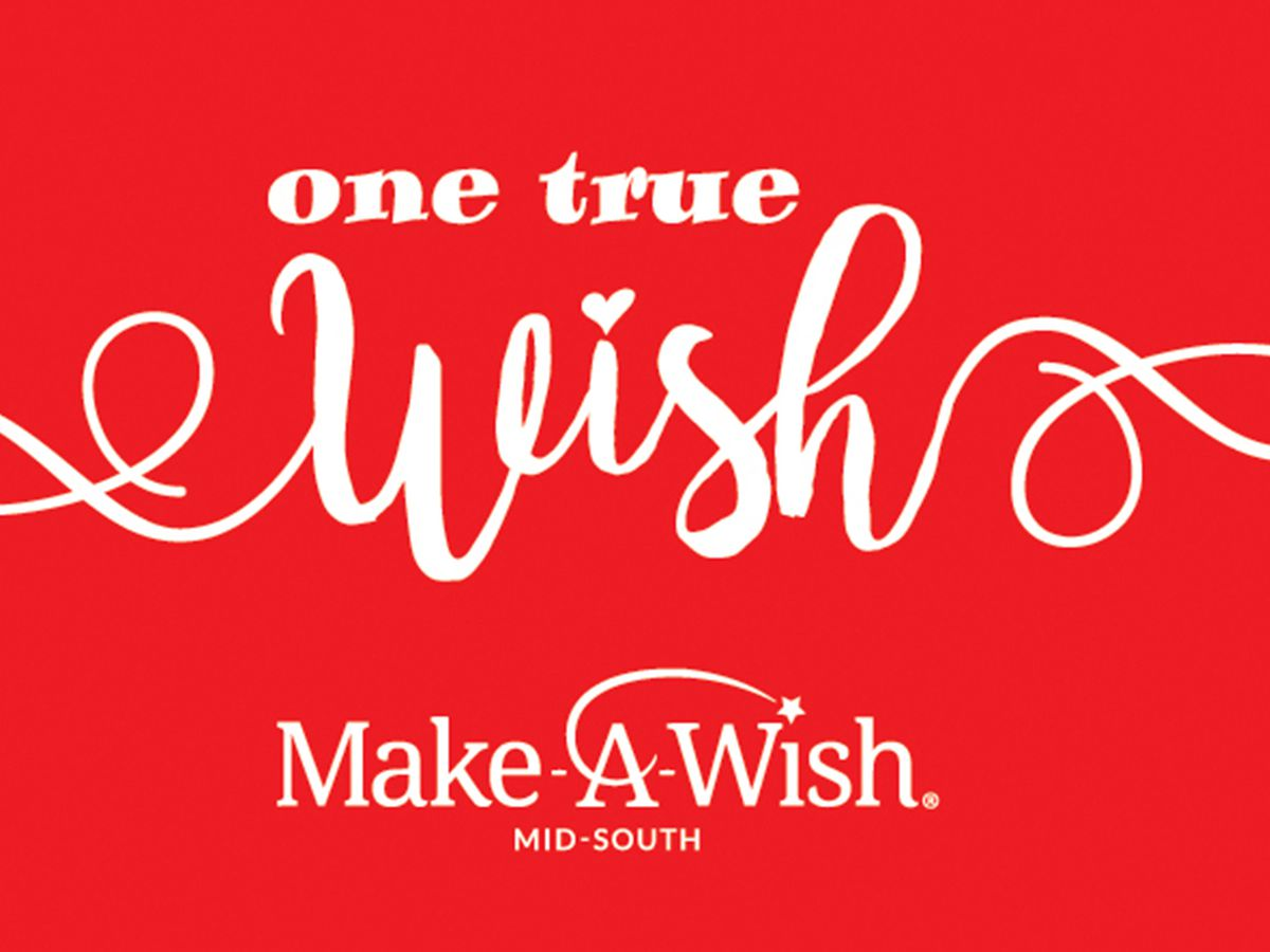 21st Have-A-Heart Wish-A-Thon underway through 7 p.m.