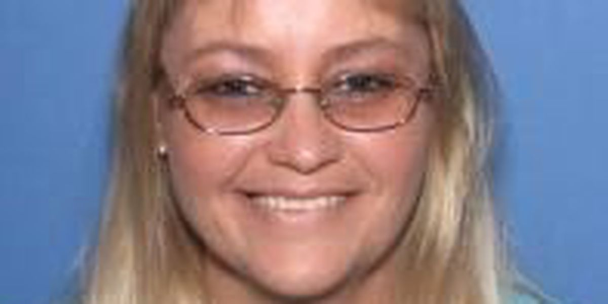 Police searching for missing Mountain View woman