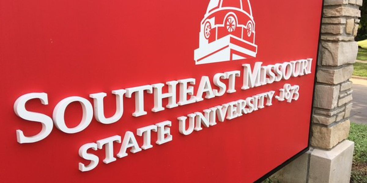 Southeast MO State Board of Regents raise tuition, fees for fall 2019