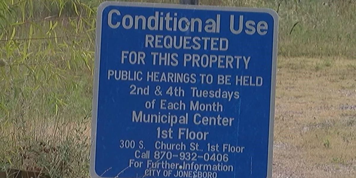 City council to vote on bicycle course, apartment complex vote on hold