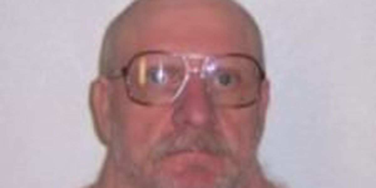 Arkansas drops murder charge against former death row inmate