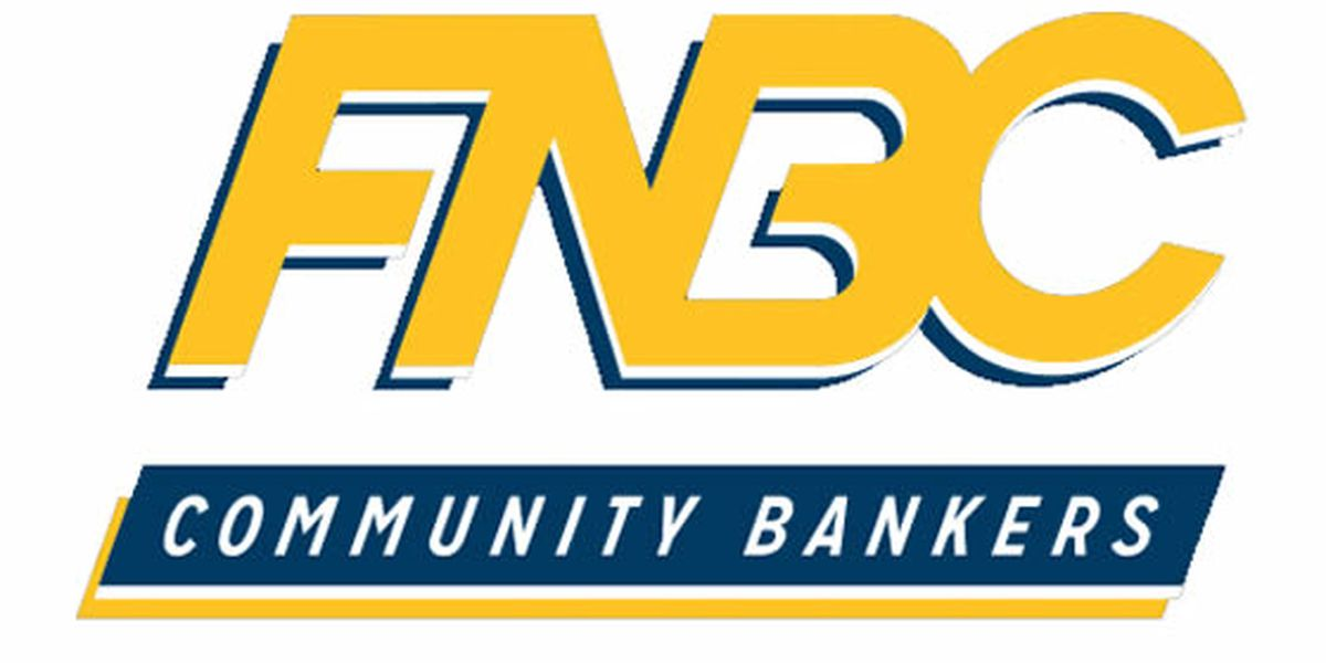 FNBC buys land for new banking center in Jonesboro, break ground in 2020