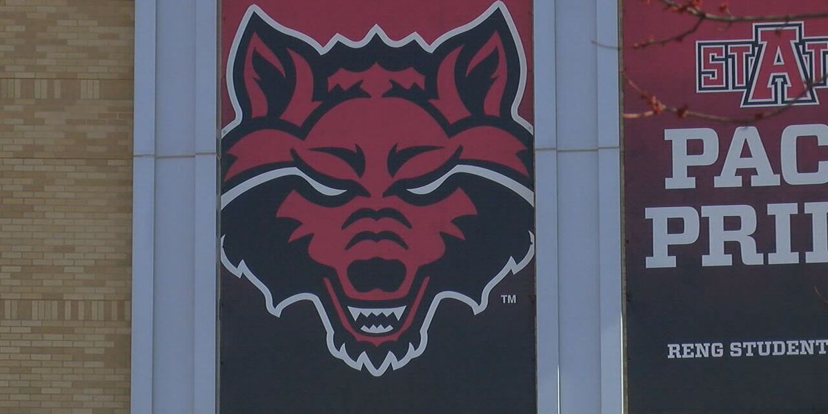 A-State places high on college security ranking