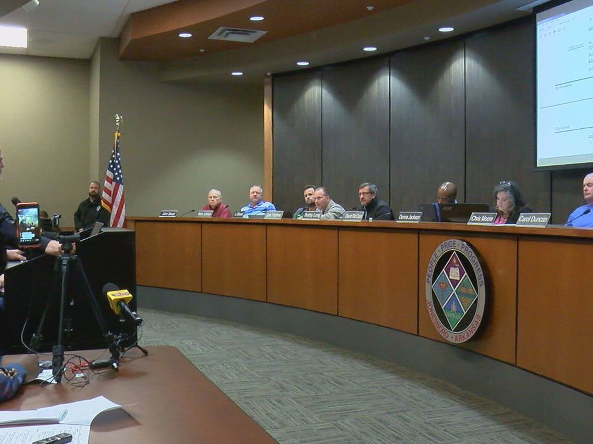 City council approves $111k for JPD to purchase Skycops