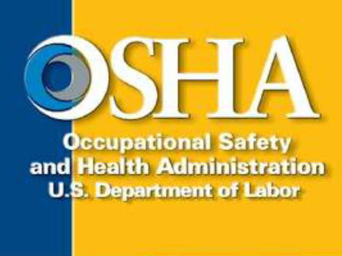 OSHA calls for fine after 2 workers were killed in St. Louis